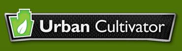 uc-logo_-6546093