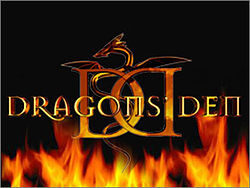 dragons-den-logo-1250233