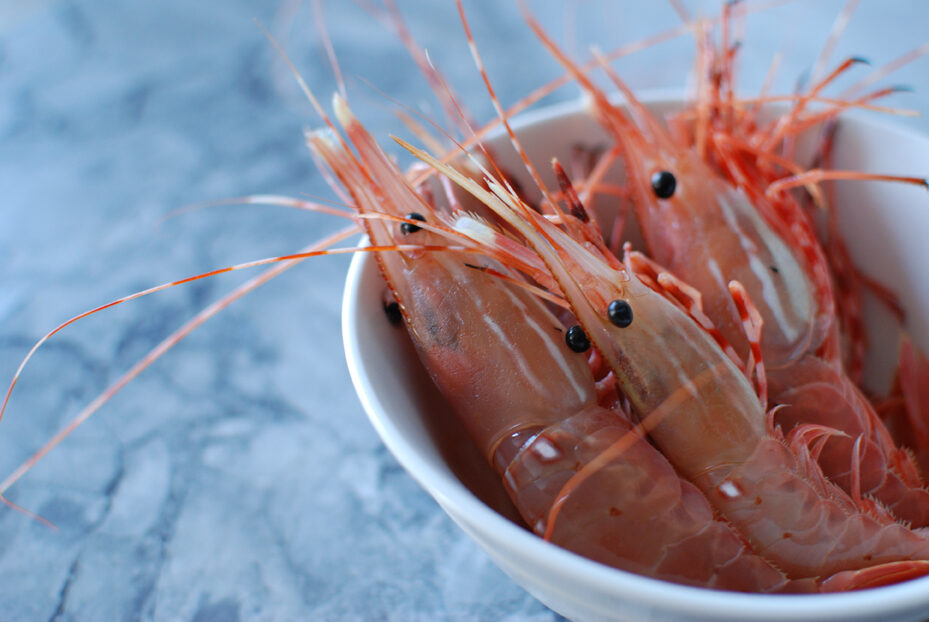 bowl-of-prawns-7229391