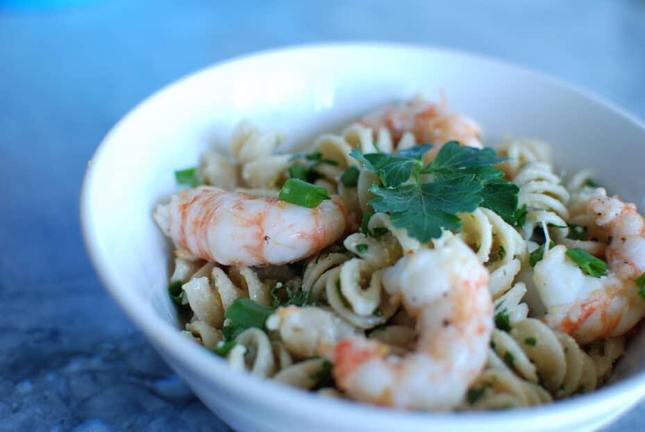 pasta-salad-1063612