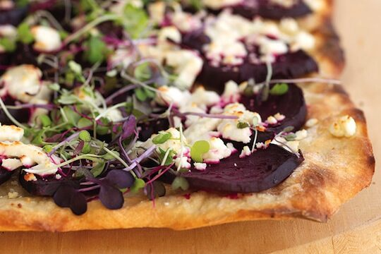 culture_540x360_spring_pizza_beet-3042540