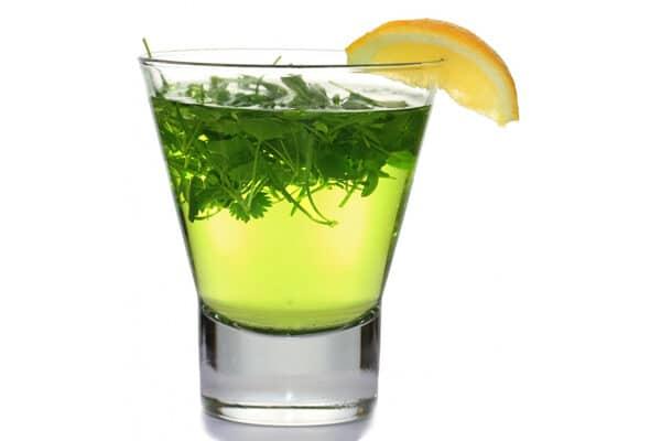 micro-absinthe-mix-food-newsletter-copy1-938x1024-1724359