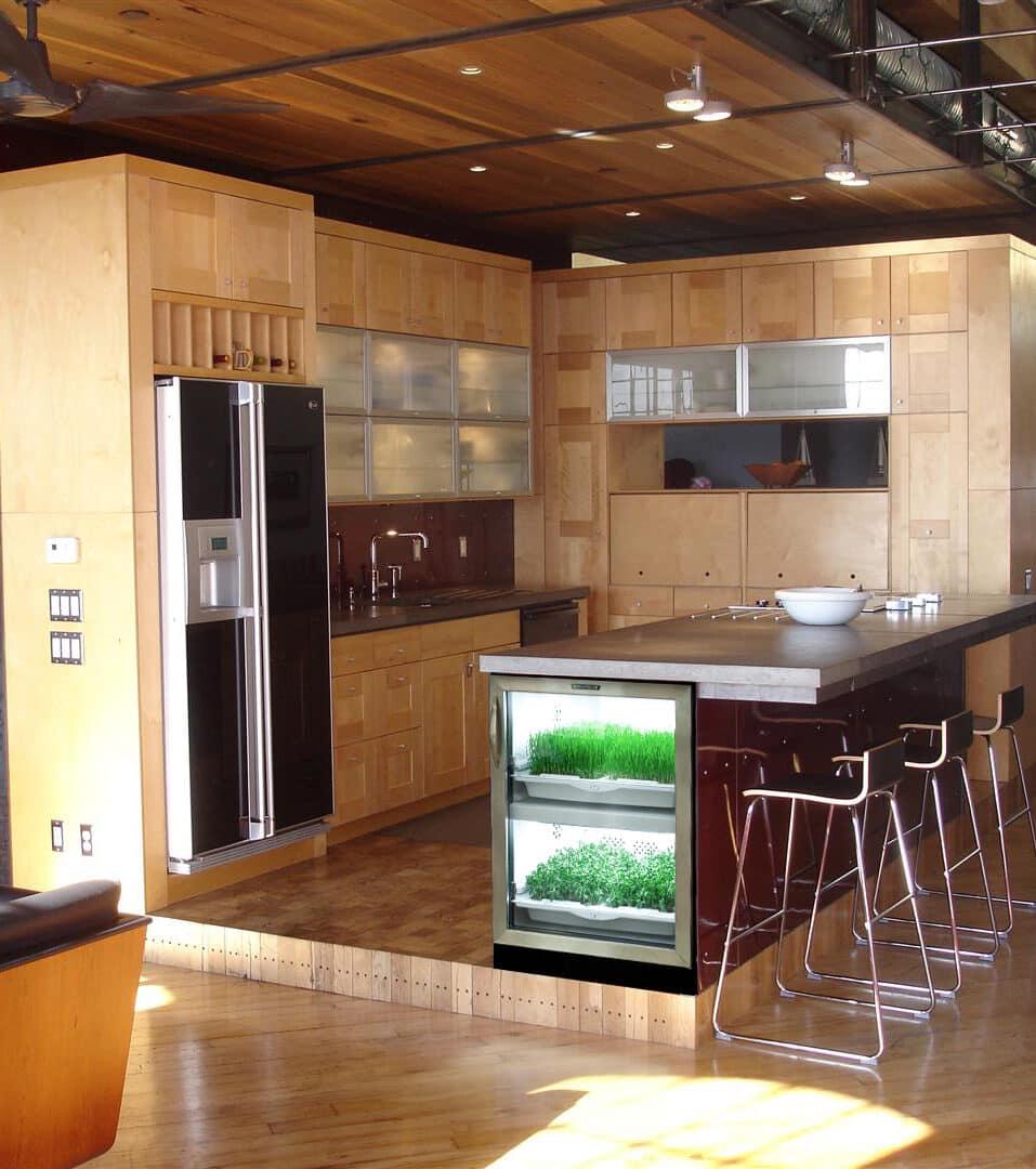 kitchen-example-001-6928734
