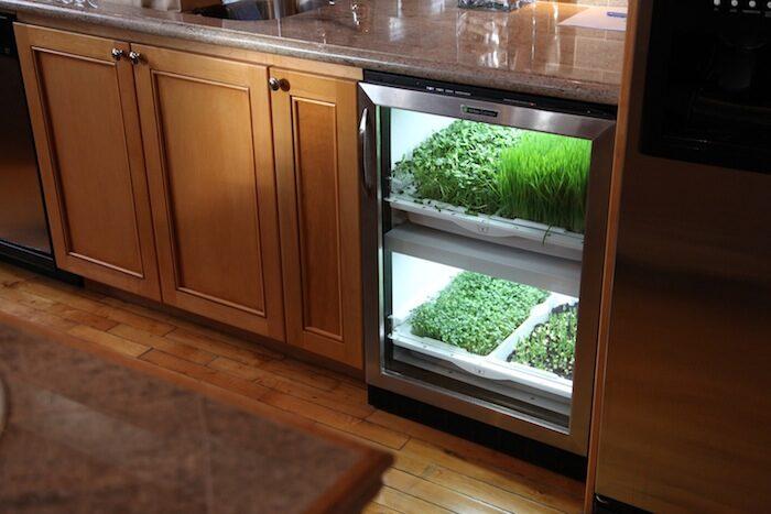 kitchen-example-002-8851039