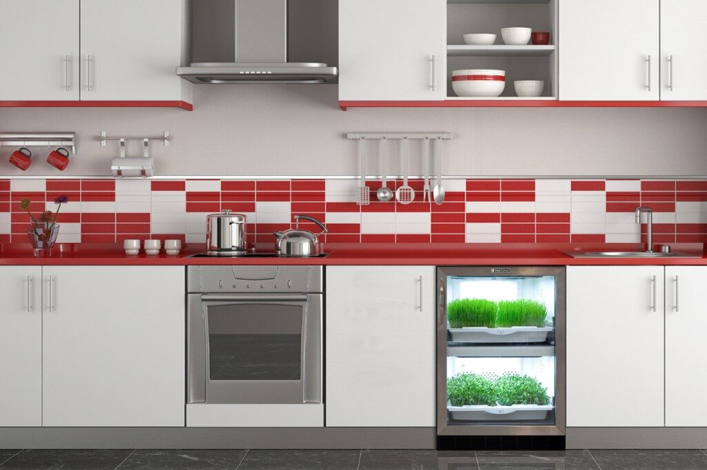kitchen-example-0051-1024x682-3147608