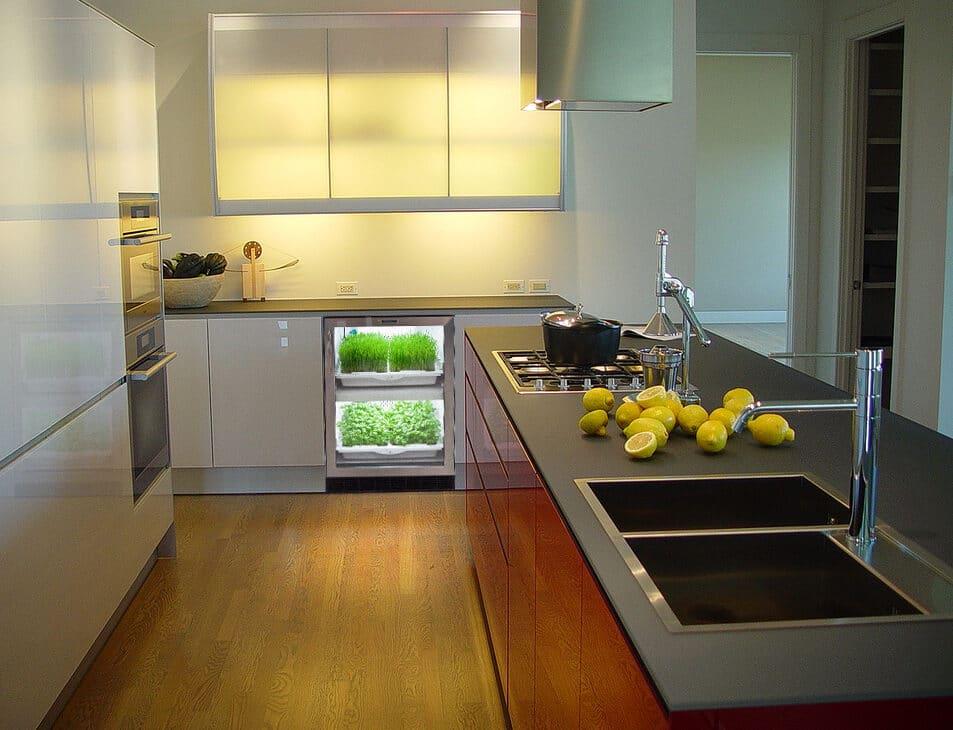kitchen-example-0061-4595360
