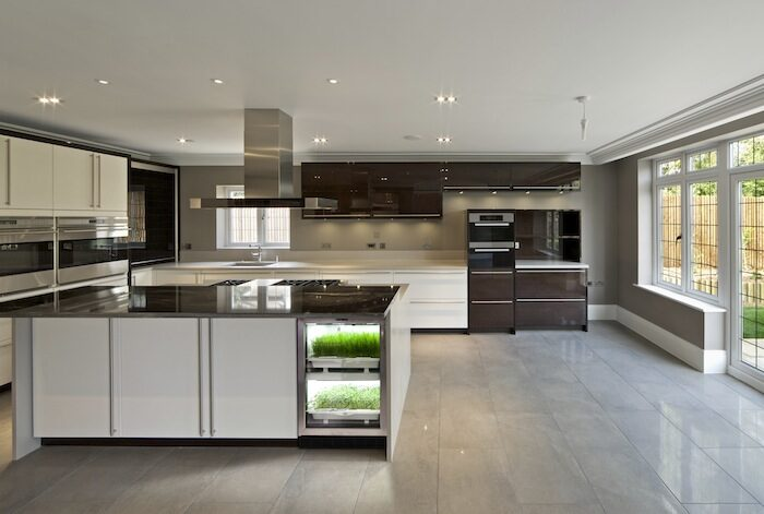 modern-kitchen-large-4-5239673