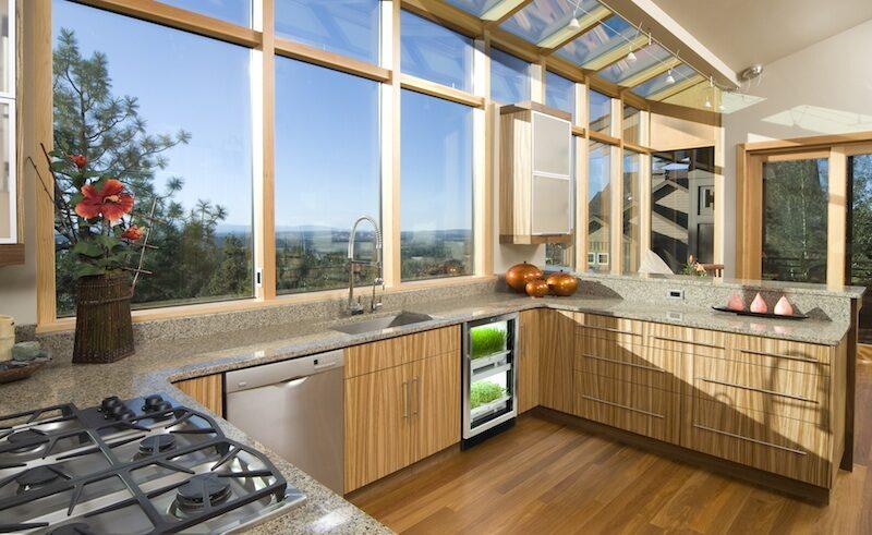 modern-kitchen-large-5270156