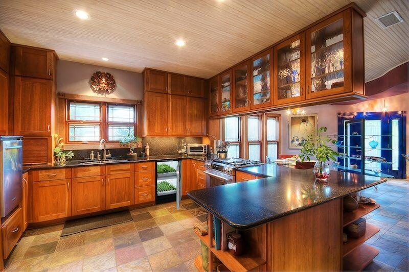 kitchen-4-1963034