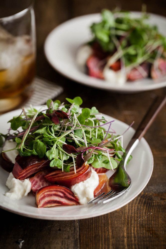 roasted-beets-burrata-and-micro-green-salad-5-of-6-666x1000-6114346