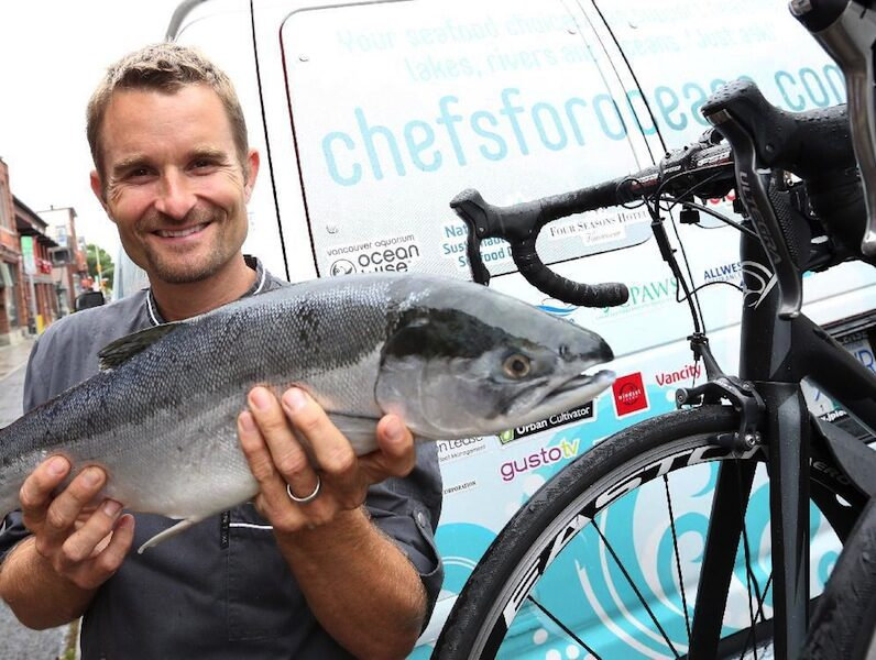 vancouver-chef-ned-bell-is-cycling-across-canada-to-raise-awareness-about-sustai-3182257