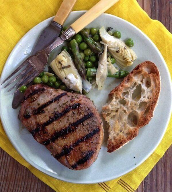 2014-5-22_rosemary-pork-chop-finals-1-3644702