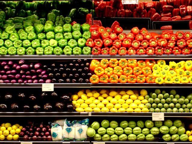 fruitsveg-9959577