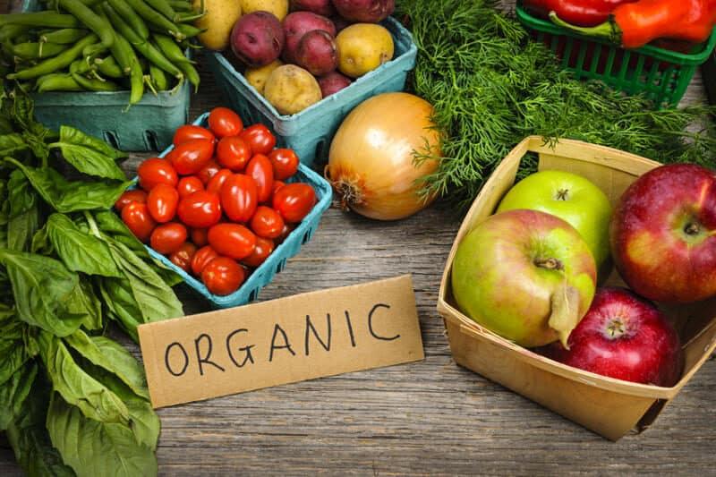organic-foods-8527937