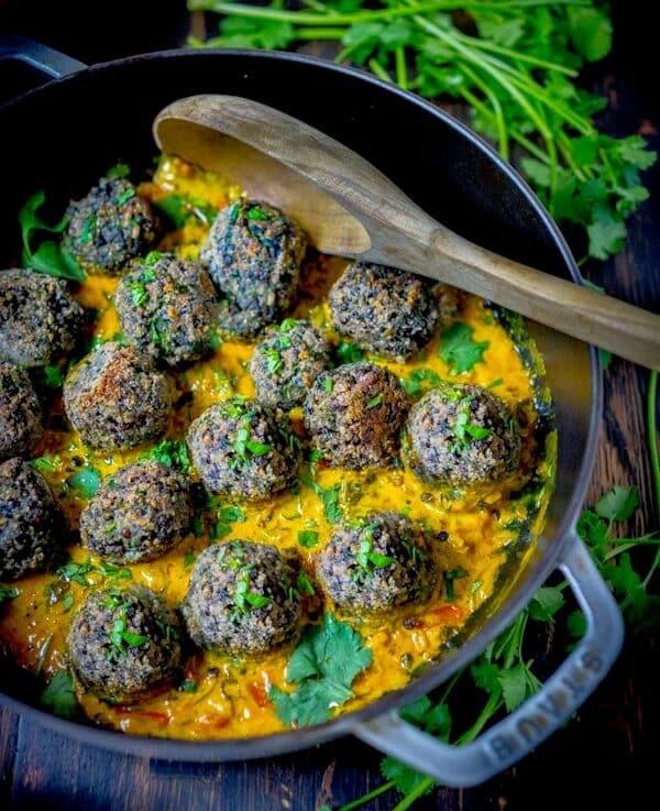 vegan-lentil-meatballs-512-3978899