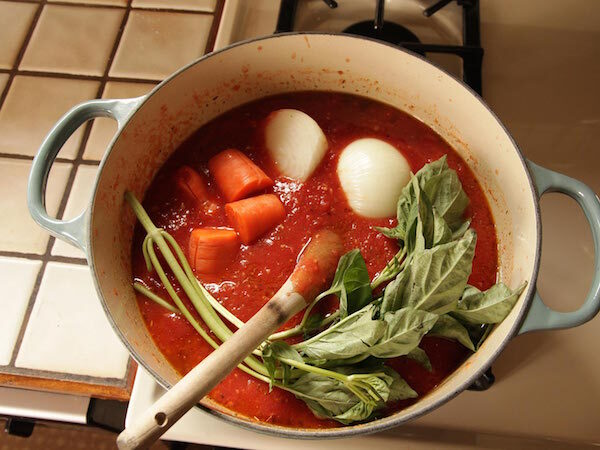 20140922-red-sauce-worth-waiting-for-recipe26-2159453