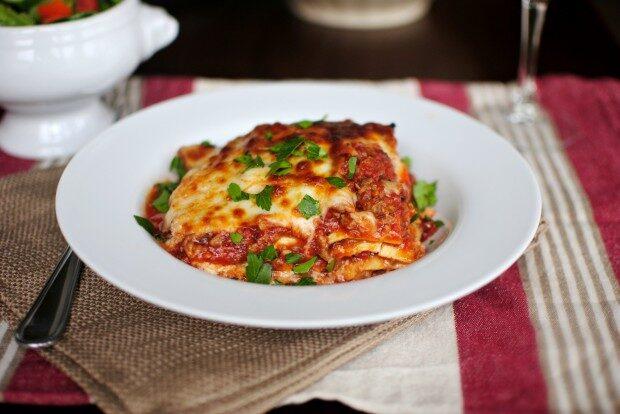 lasagna-620x414-8797860