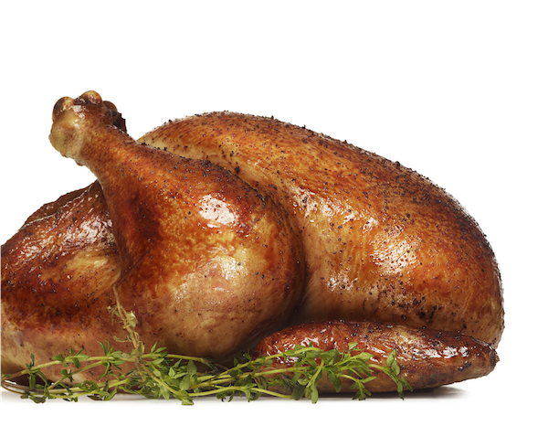 the-jewish-hostess-kim-kushner-roast-chicken-5936374