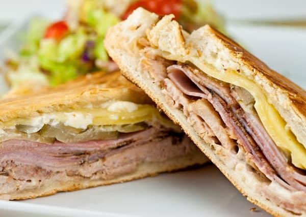 cuban-sandwich-2-2706935