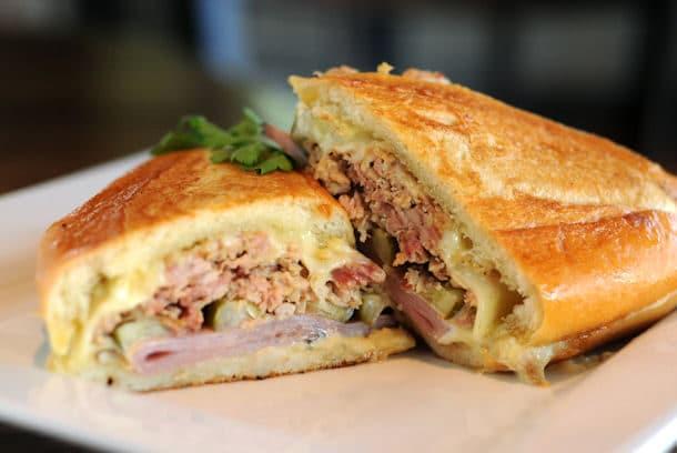 cubano-sandwich-2889867