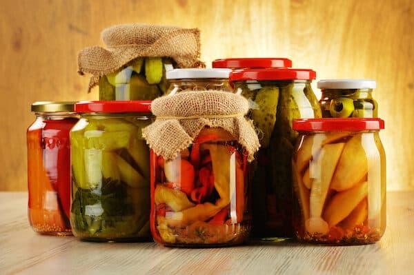 fermented-food-jars-9912167