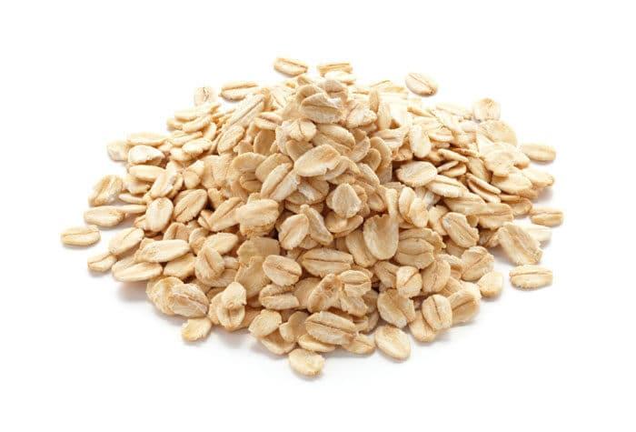270680-oats-6390849