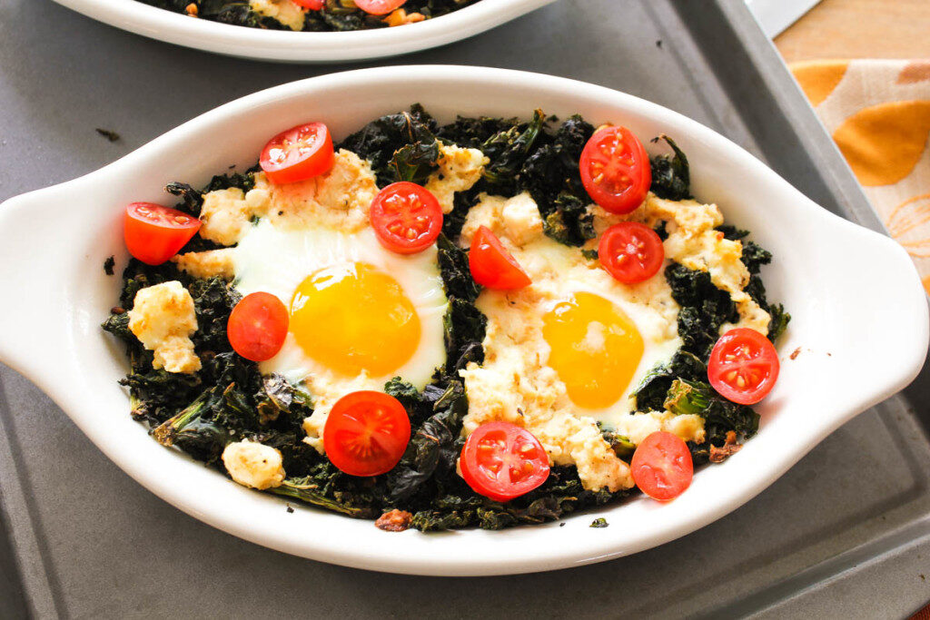 baked-eggs-with-ricotta-and-kale-8-1024x683-8383350