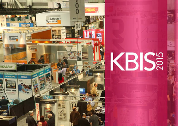kbis-g-welcome-copy-4364586