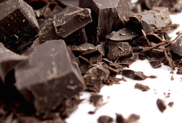 dark-chocolate-3671120