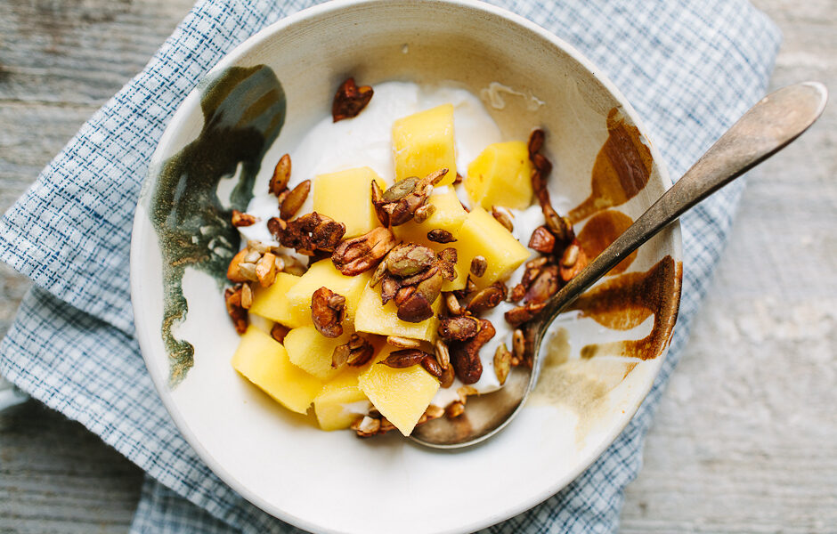 greek-yogurt-with-spiced-pepeita-and-cashew-crunch-2729196