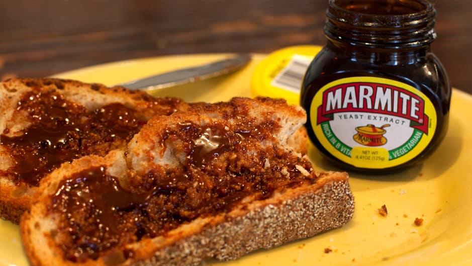 marmite_toast-5378317