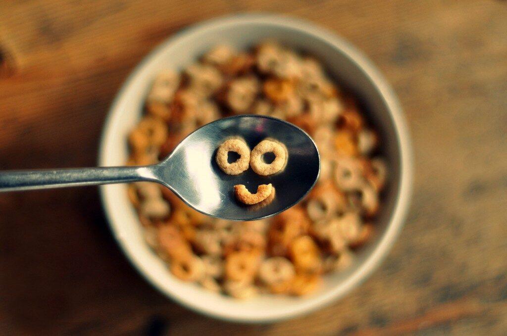 o-smiley-breakfast-facebook-1024x679-7363923