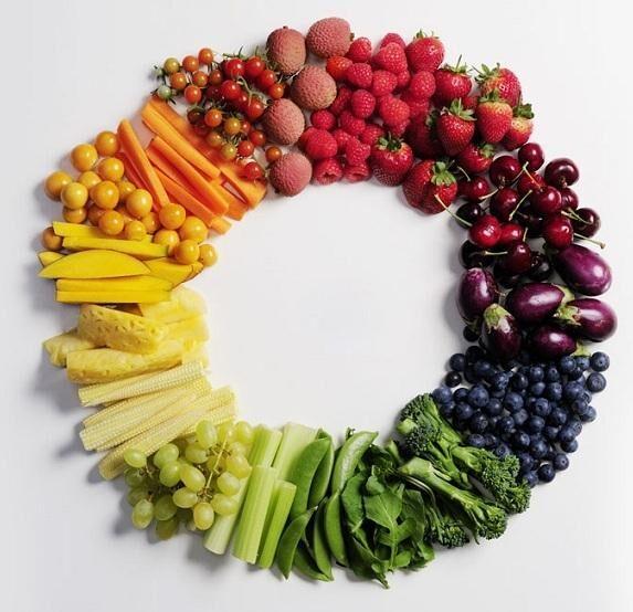 rainbow-food-2683693