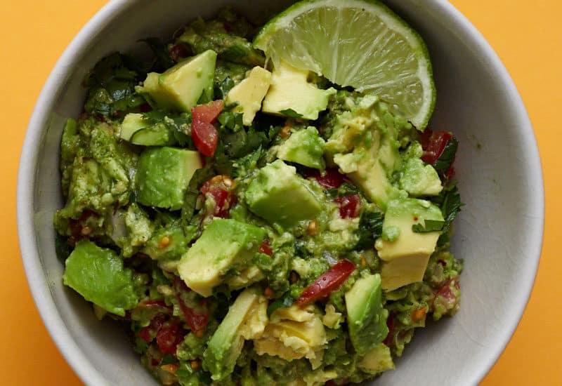 recipe_aduna_moringa_guacamole-6657058