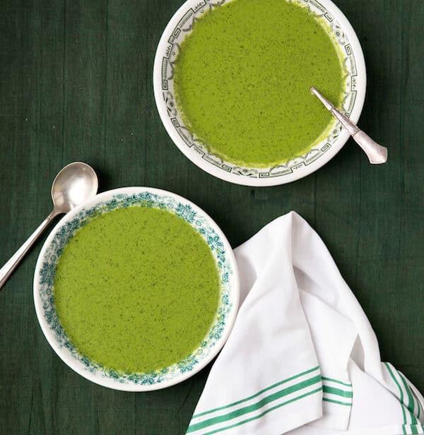 recipe_kerbelsuppe-cream-of-chervil-soup_750x927-4838780