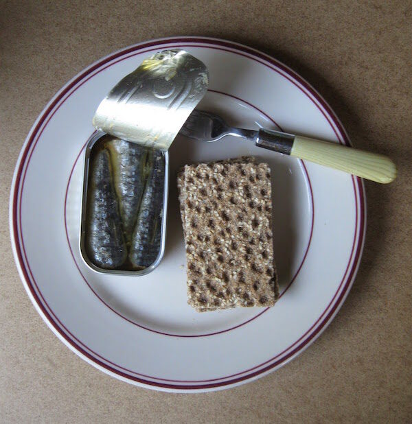 sardines11-3386972