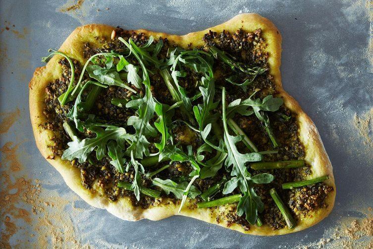 pizza-6886732