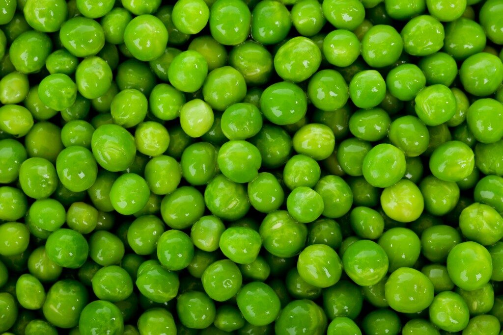 green-peas-background-1024x683-8455470