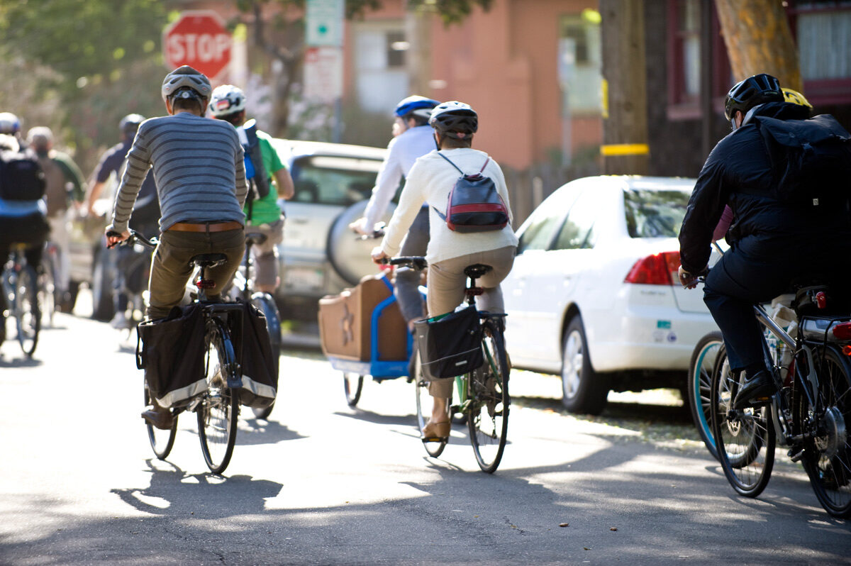 bike-to-work-day-2012-014-7152568