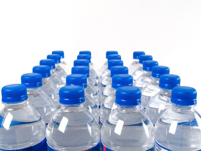 plastic-bottles-9908923