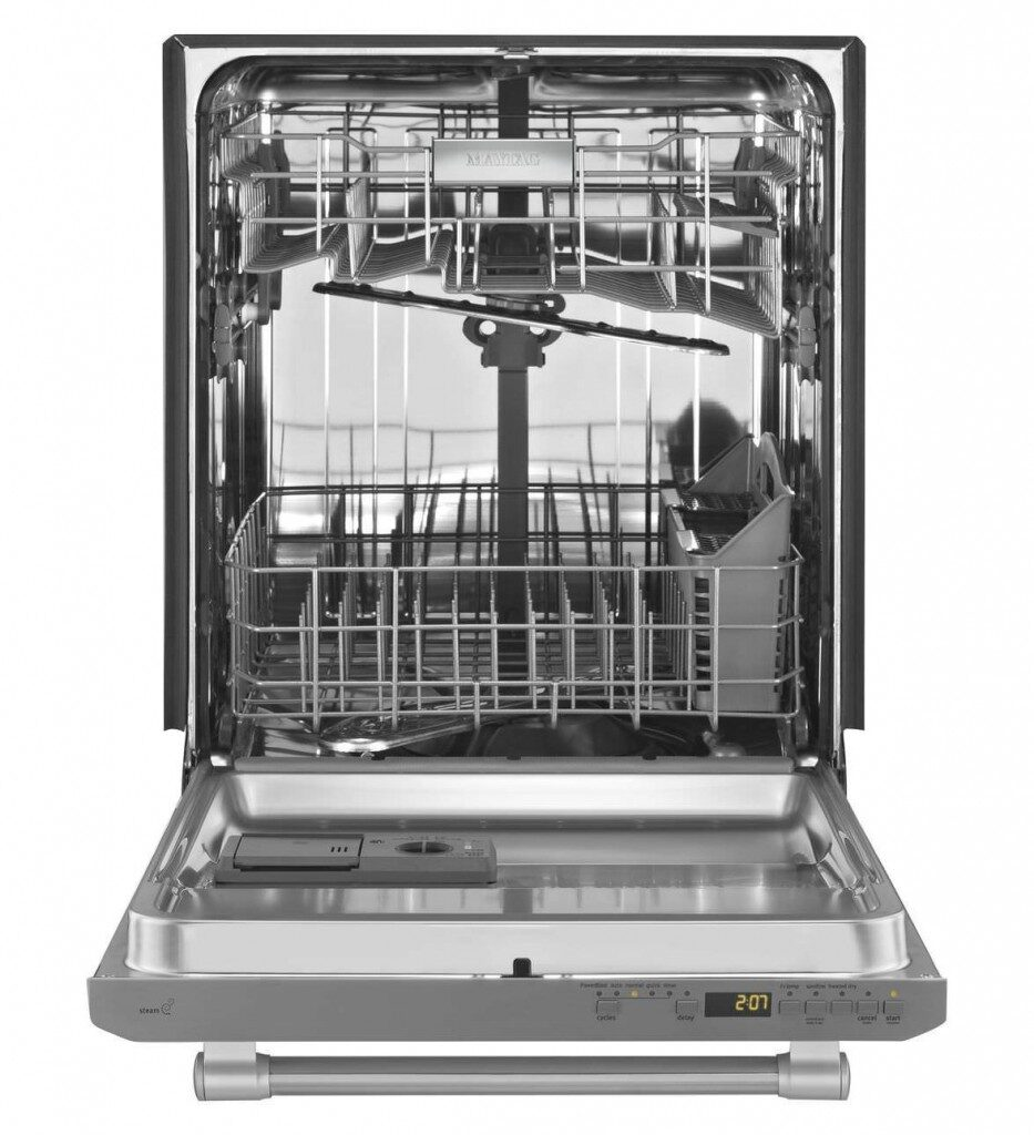 recessed-dishwasher-front-loading-energy-efficient-energy-star-9741-8518234-933x1024-5290407
