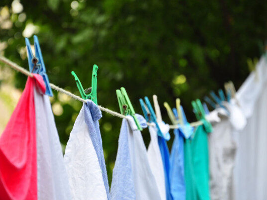 white-house-clothes-line-2-537x402-7654799