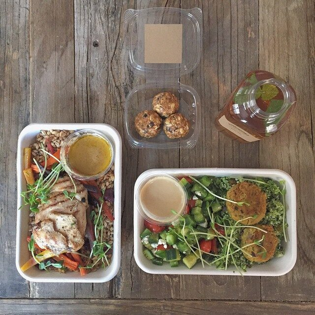 delicious-healthy-meals-dropped-off-at-our-office-sign-us-up-hungerynyc-lunch-eeeeeats-problems-so-2212532
