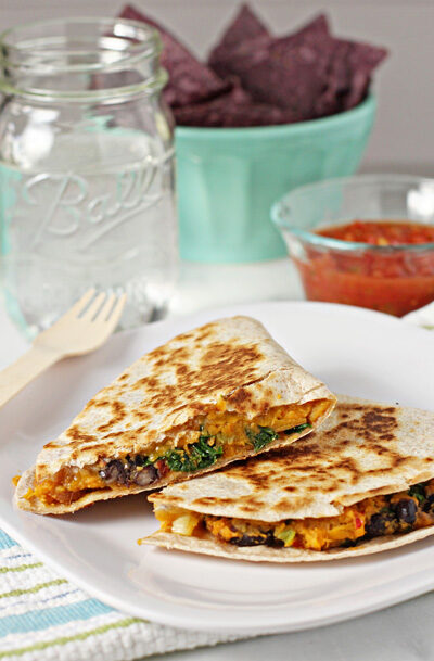 sweet-potato-black-bean-and-kale-quesadillas-web-1-9142716