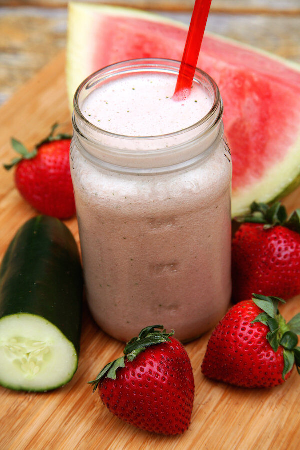 57ef5347_watermelon-smoothie-xxxlarge_2x-1093111