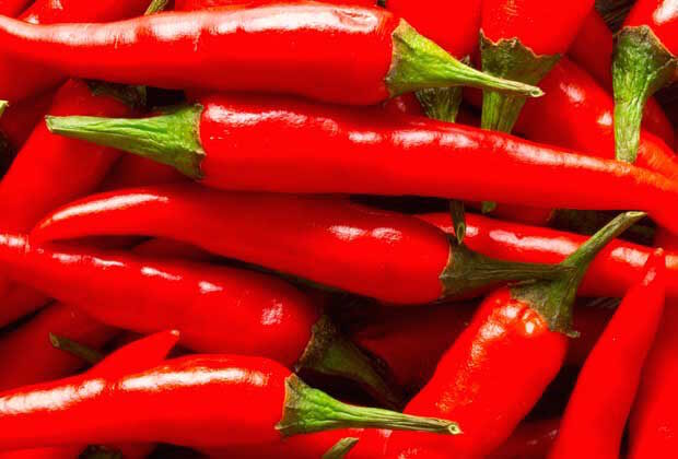 spicy_food_chilli_620-9669861