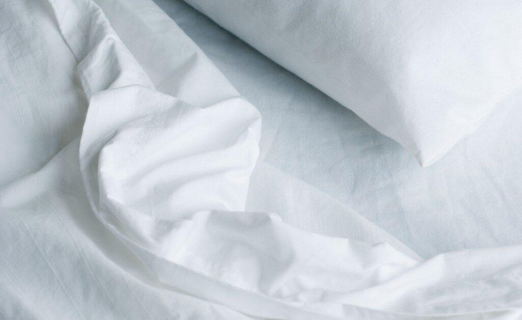 o-bed-linens-facebook-1024x628-5474211