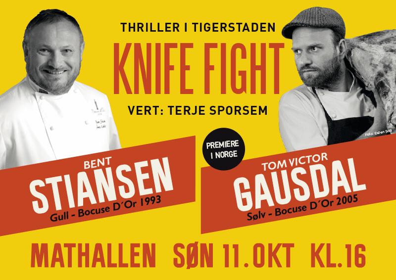 knife_fight_fb-6464582