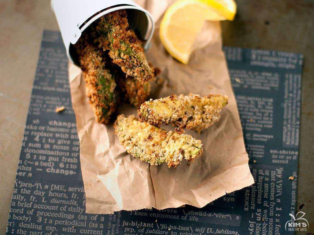 crispy-baked-avocado-fries-01-8454641