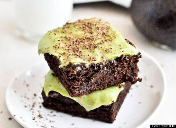 o-avocado-570-8205521